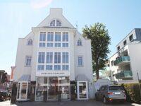 Residenz Poststraße 12, PO1201 - 4 Zimmerwohnung in Timmendorfer Strand - kleines Detailbild