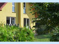 Ferienwohnungen Streuwiesenweg - Objekt 26091, Ferienhaus H in Rostock-Diedrichshagen - kleines Detailbild