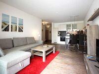 Villa Seeadler WE 04, 2-Zimmer-Wohnung in Börgerende - kleines Detailbild