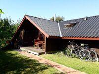 Ferienhaus Martensen in Glücksburg - kleines Detailbild