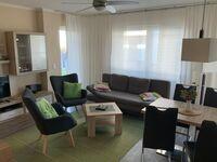 Residenz Seestern WE 11, 3-Zimmer-Wohnung in Börgerende - kleines Detailbild