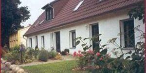 Ferienwohnung 'Kate' in Sanitz-Neu Wendorf - kleines Detailbild