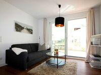 Villa Seeadler WE 10, 2-Zimmer-Wohnung in Börgerende - kleines Detailbild