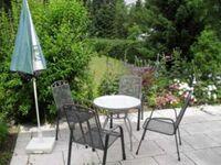 Ferienhaus in ruhiger idyllischer Lage, Ferienwohnung in Reimershagen - kleines Detailbild