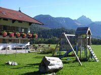Hansenbauernhof, Schönauer, Ferienwohnung Sunnaseit in Fischbachau - kleines Detailbild