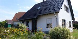 Ferienhaus Haffidyll in Paske - kleines Detailbild