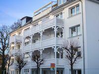 Villa Allegra, Allegra App. 6- 2 Zi in Binz (Ostseebad) - kleines Detailbild