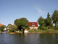 Ferienwohnung Zechlinerhütte SEE 7691, SEE 7691 in Rheinsberg OT Zechlinerhütte - kleines Detailbild