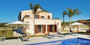 780533 Luxuslandhaus mit 7 Suiten (Lizenznummer 13-2012-VT), 780533 Luxuslandhaus mit 7 Suiten in Manacor - kleines Detailbild