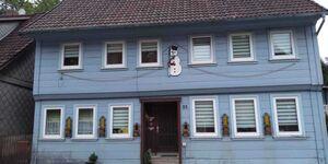 Ferienwohnung Haus Germo, Ferienwohnung Germo in Sankt Andreasberg - kleines Detailbild