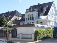 Parkresidenz Bergstraße 52, BG5201 - 2 Zimmerwohnung in Timmendorfer Strand - kleines Detailbild