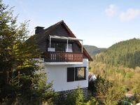 Ferienhaus Bergwiese, Ferienhaus in Wildemann - kleines Detailbild