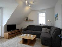 Haus Möwe WE 04, 3-Zimmer-Wohnung in Börgerende - kleines Detailbild