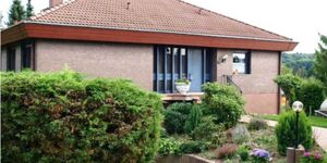 Ferienhaus Müller in Michelstadt-Würzberg - kleines Detailbild