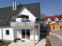 Ferienwohnung Sanddorn Zinnowitz, Wohnung Rudolph in Zinnowitz (Seebad) - kleines Detailbild