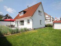 Ferienhaus ' Kiki ', WALD1a - 4 Zimmer - Ferienhaus in Timmendorfer Strand - kleines Detailbild