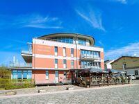 Traumhafte Ferienwohnung 'Kapitän Peter' TZR, Fewo in Altefähr auf Rügen - kleines Detailbild