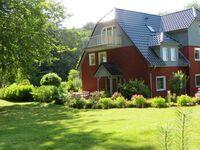 Ferienwohnung 'Silbermöwe', Silbermöwe in Bansin (Seebad) - kleines Detailbild