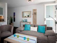 Villa Seeadler WE 01, 2-Zimmer-Wohnung in Börgerende - kleines Detailbild