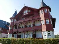 Villa Vineta, Villa Vineta Whg. 18 in Bansin (Seebad) - kleines Detailbild