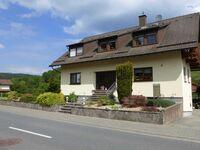 Ferienwohnung Katzer in Mossautal-Hüttenthal - kleines Detailbild