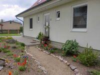 Ferienwohnung Bühring Leussow, Ferienwohnung in Mirow - kleines Detailbild