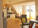 Exklusives Appartement Ars Vitea, 3-R-Appartement