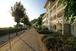Villa Seeschloss (Strandpromenade Binz), A 27: 28