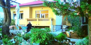 Villa Slavica - Rab in Barbat - kleines Detailbild