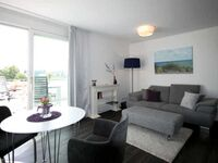 Villa Seeadler WE 06, 2-Zimmer-Wohnung in Börgerende - kleines Detailbild