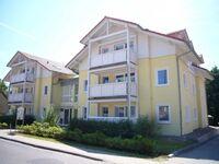 Villa Madeleine, Wohnung 1 in Heringsdorf (Seebad) - kleines Detailbild
