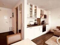 Villa Seeadler WE 13, 2-Zimmer-Wohnung in Börgerende - kleines Detailbild