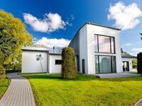 Kleeblatthaus Putbus-Rügen- 3 komfortable Ferienwohnungen, Kleeblatt Wohnung Flieder in Putbus auf Rügen - kleines Detailbild