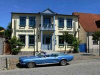 F-1065 Brunnenaue in Sagard, Haus: 300m², 7-Raum, 16 Pers., Terrasse, Grill in Sagard auf Rügen - kleines Detailbild