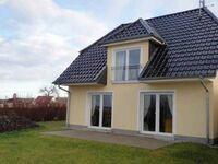 Haus Achterwasser, Ferienwohnung EG in Neppermin - Usedom - kleines Detailbild