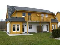 **300m zum Ostseestrand**Bj.06, Südterrasse-Balkon, Rubin in Koserow (Seebad) - kleines Detailbild