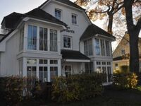 Haus Margarete, Haus Margarete App. 5 in Binz (Ostseebad) - kleines Detailbild