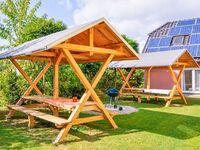 Ferienhäuser Neppermin, Ferienhaus 3 in Neppermin - Usedom - kleines Detailbild