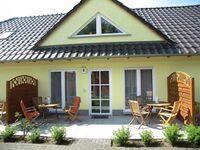 Ferienhäuser Neppermin, Ferienhaus 6 in Neppermin - Usedom - kleines Detailbild