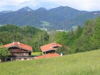 Gschwandlerhof, Ferienwohnung 2 in Tegernsee - kleines Detailbild