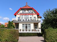 Ferienwohnung Brüggemann 'Am Golfplatz', Am Golfplatz in Bad Harzburg - kleines Detailbild