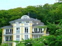 Komfort-Ferienwohnung Rosa Wg. 6 by Meer-Ferienwohnungen, Komfort-Ferienwohnung Rosa Wg. 6, Strandna in Sellin (Ostseebad) - kleines Detailbild