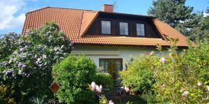 Ferienwohnung Im Johannesflur in Erfurt - kleines Detailbild