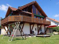Ferienwohnung Lisa in Edersee-Hemfurth - kleines Detailbild