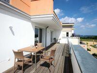 Villa Seeadler WE 15, 3-Zimmer-Wohnung in Börgerende - kleines Detailbild
