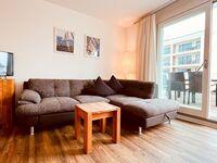 Villa Seeadler WE 14, 2-Zimmer-Wohnung in Börgerende - kleines Detailbild