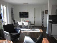 Villa Seeadler WE 17, 3-Zimmer-Wohnung in Börgerende - kleines Detailbild