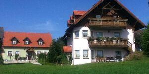 Ferienwohnung Greger in Fuchsmühl - kleines Detailbild