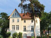 (14e) Villa Emmy 05, Emmy 05 in Heringsdorf (Seebad) - kleines Detailbild