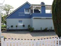 (STR90a) - Haus Diana in Niendorf-Ostsee - kleines Detailbild
